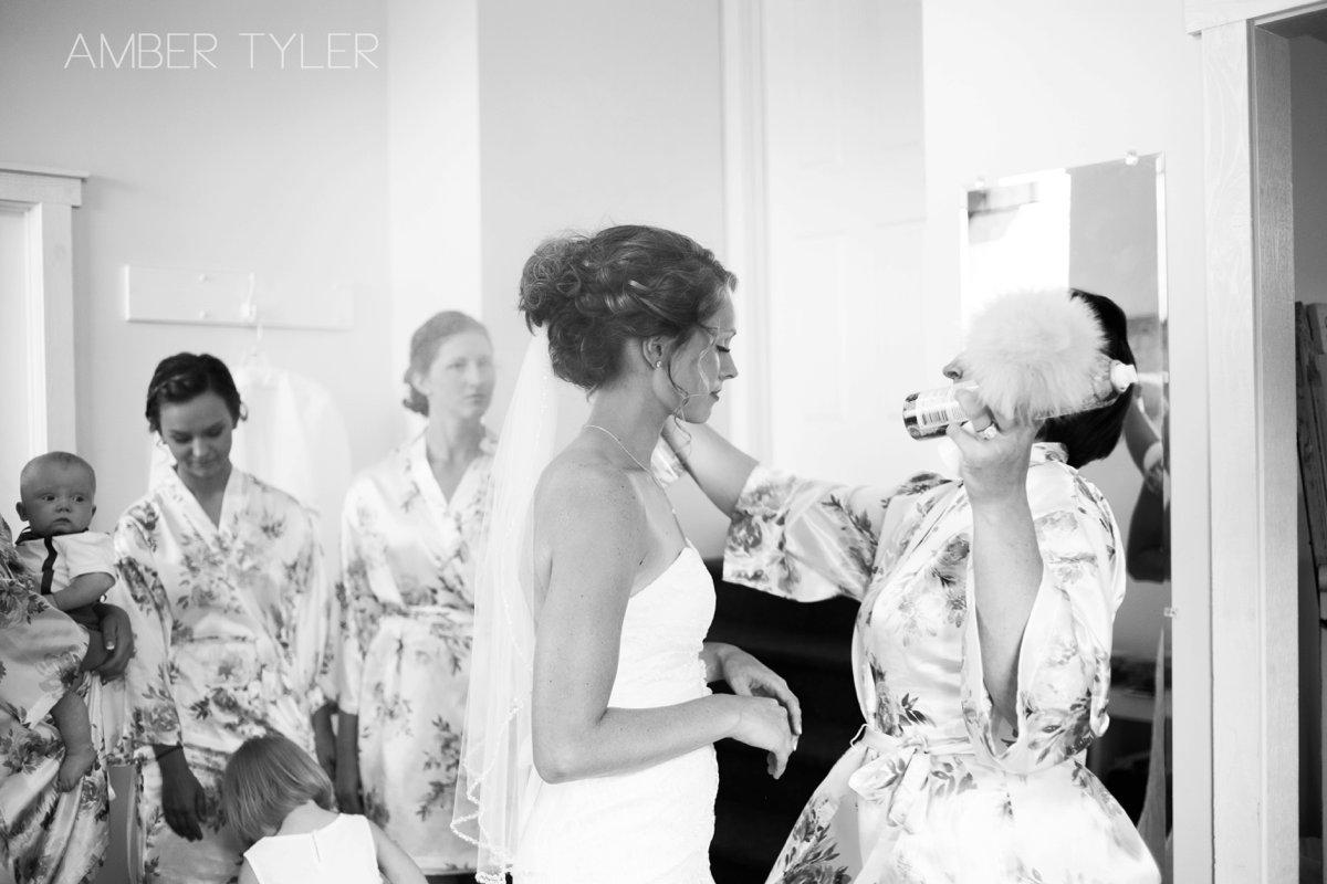 IMG_8537_spokane wedding photographer