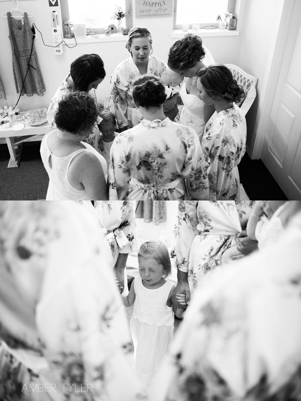 IMG_8551_spokane wedding photographer
