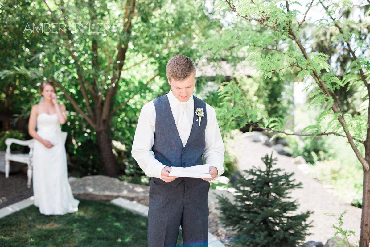 IMG_8576_spokane wedding photographer
