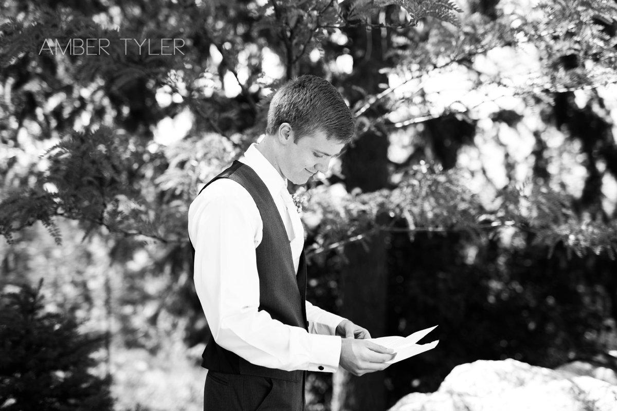IMG_8586_spokane wedding photographer
