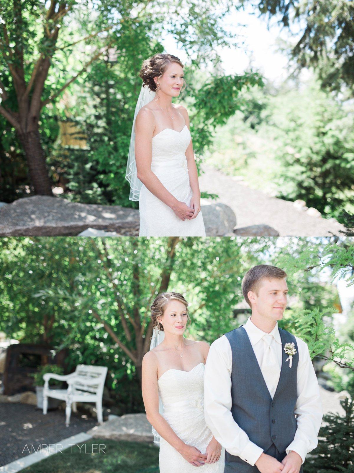 IMG_8594_spokane wedding photographer