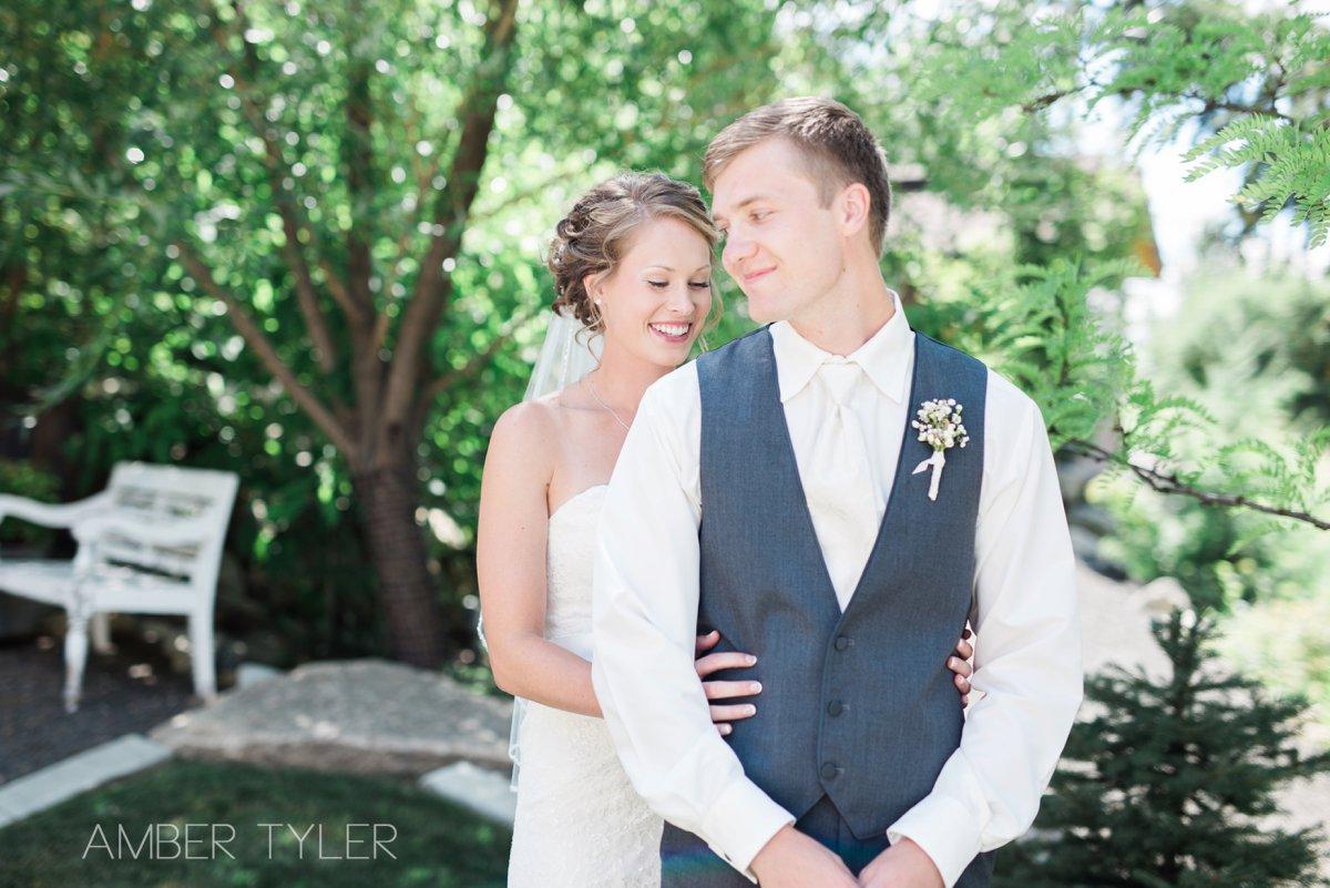 IMG_8603_spokane wedding photographer