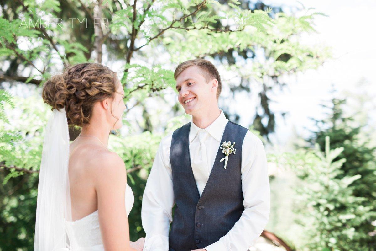 IMG_8610_spokane wedding photographer