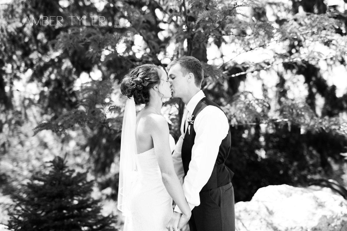 IMG_8621_spokane wedding photographer