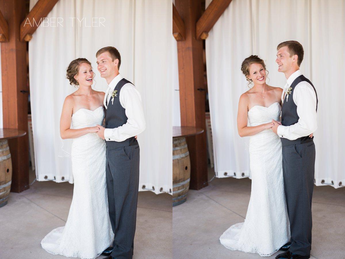 IMG_8752_spokane wedding photographer