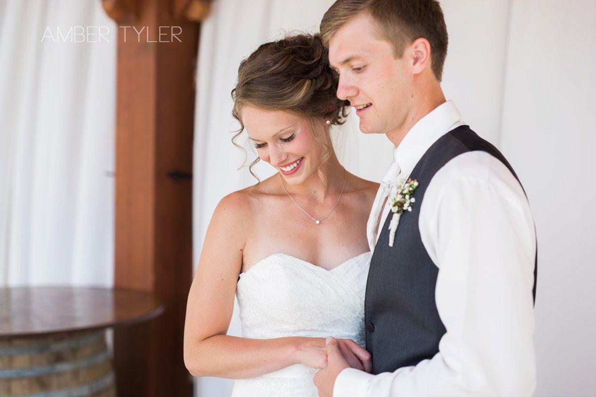 IMG_8774_spokane wedding photographer