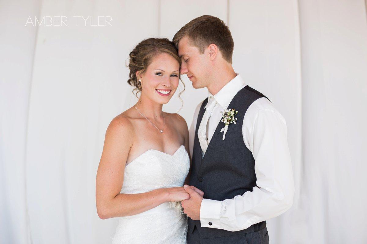 IMG_8791_spokane wedding photographer