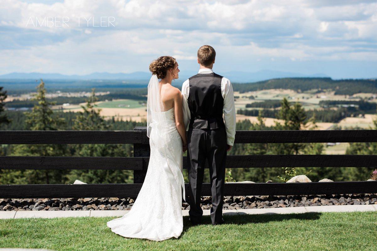 IMG_8817_spokane wedding photographer