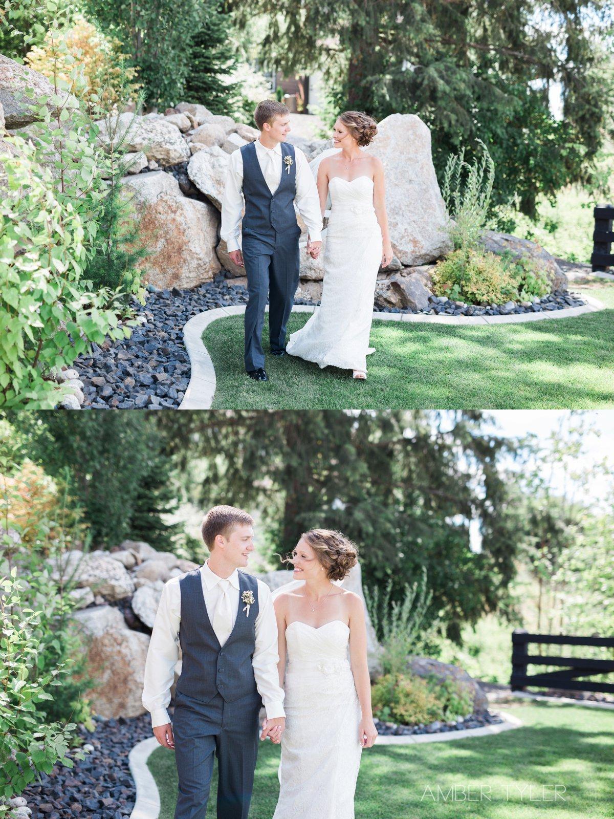 IMG_8841_spokane wedding photographer