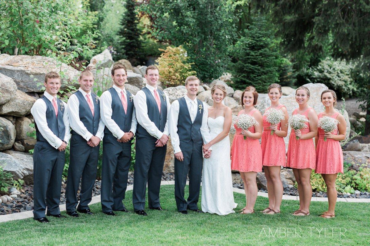 IMG_8904_spokane wedding photographer