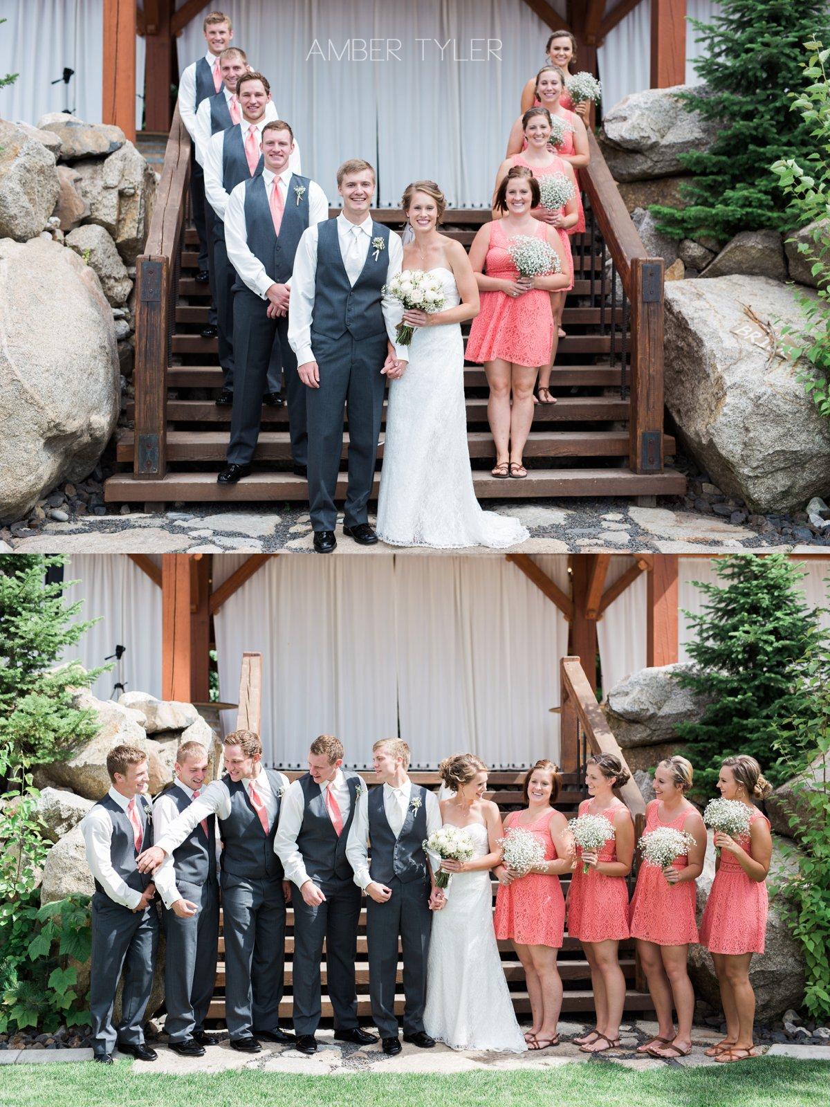 IMG_8952_spokane wedding photographer