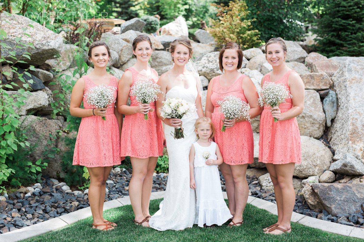 IMG_9019_spokane wedding photographer