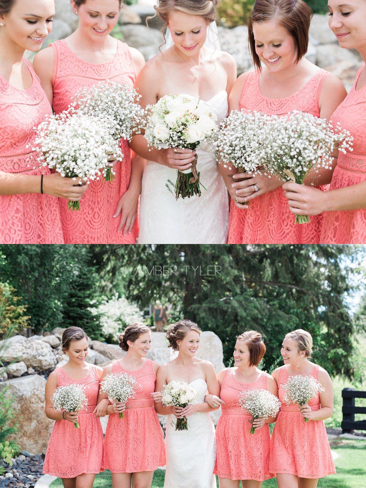 IMG_9034_spokane wedding photographer