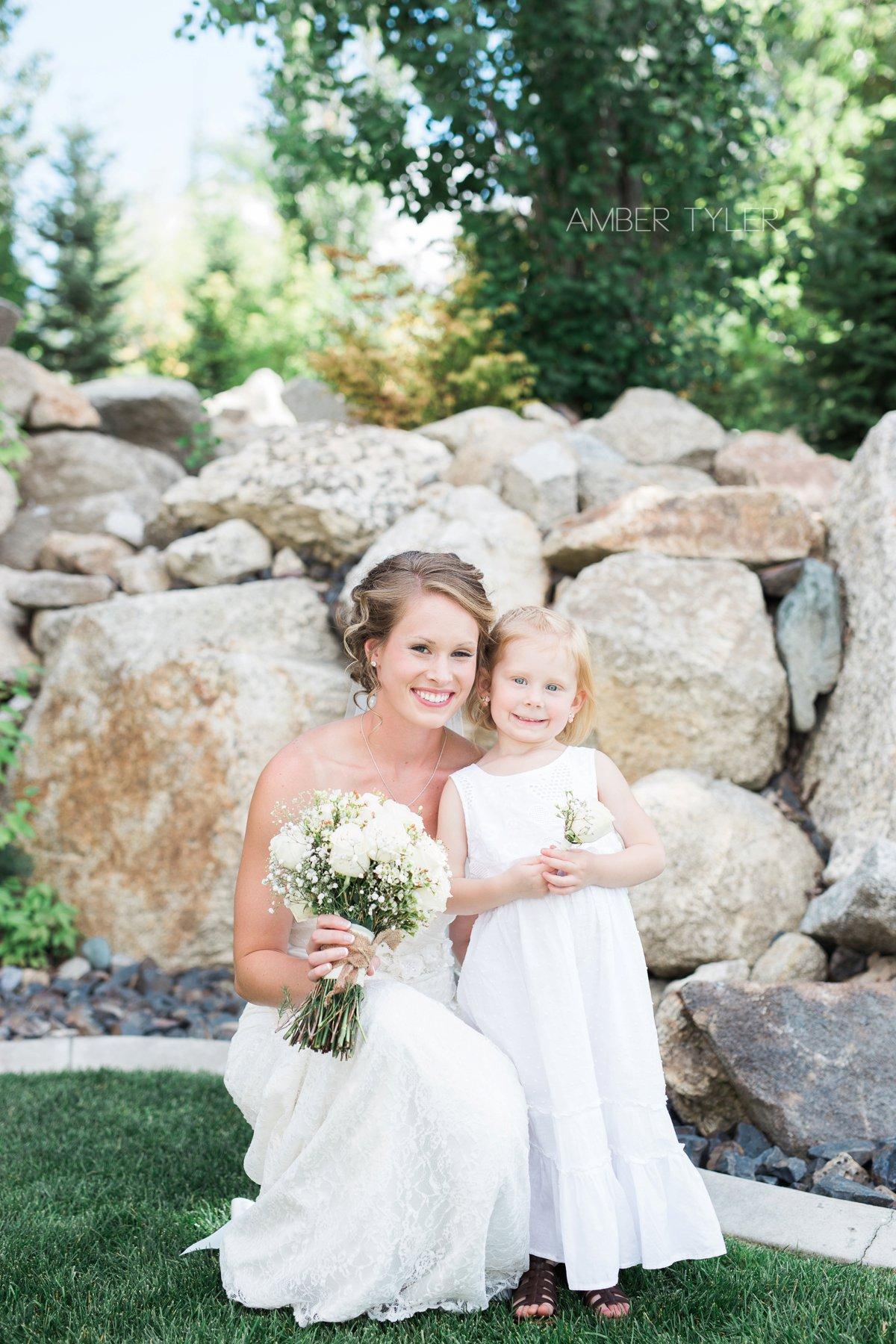 IMG_9127_spokane wedding photographer