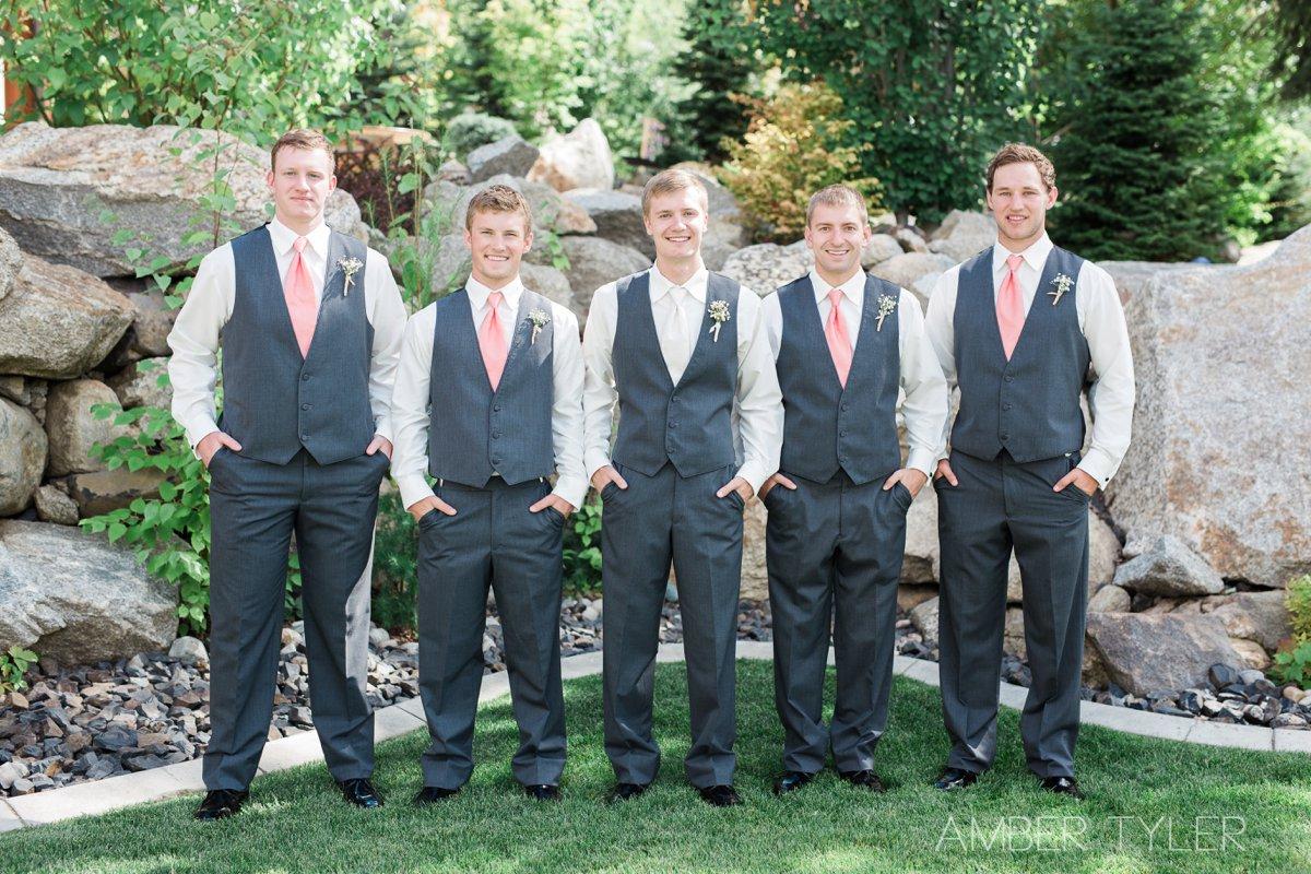 IMG_9167_spokane wedding photographer