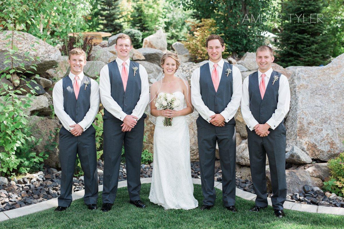 IMG_9263_spokane wedding photographer