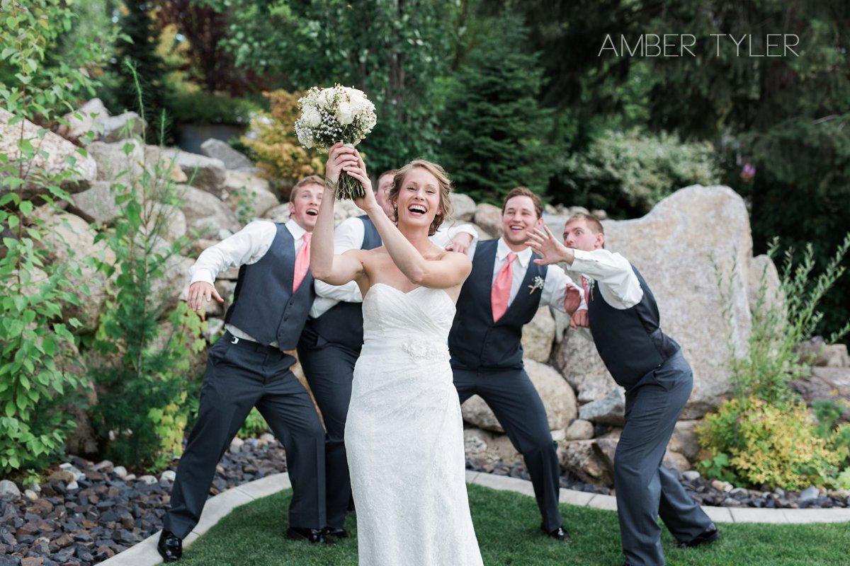 IMG_9267_spokane wedding photographer