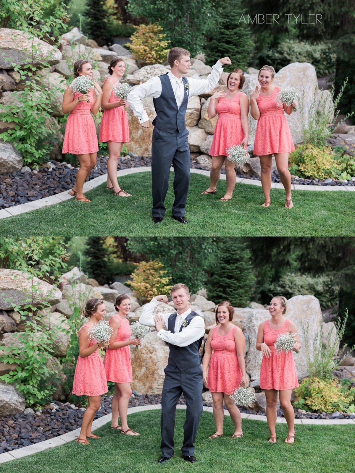 IMG_9290_spokane wedding photographer