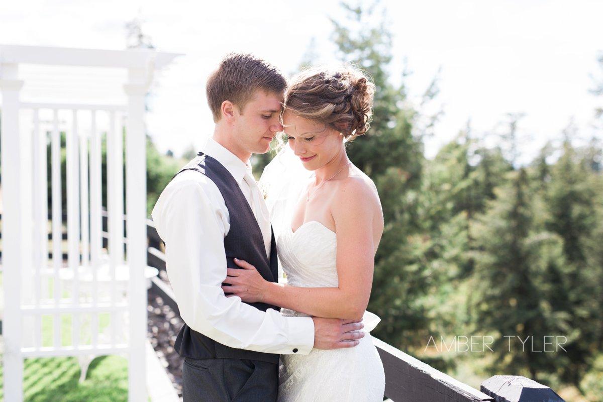 IMG_9702_spokane wedding photographer