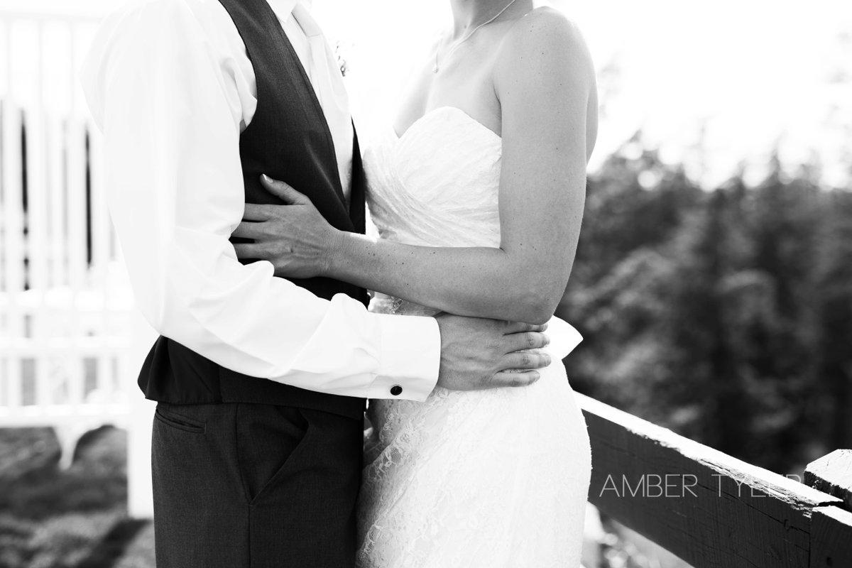 IMG_9710_spokane wedding photographer