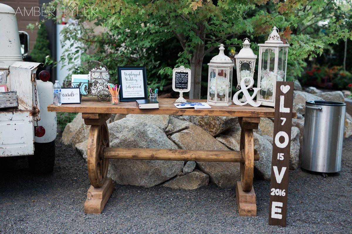 IMG_9720_spokane wedding photographer