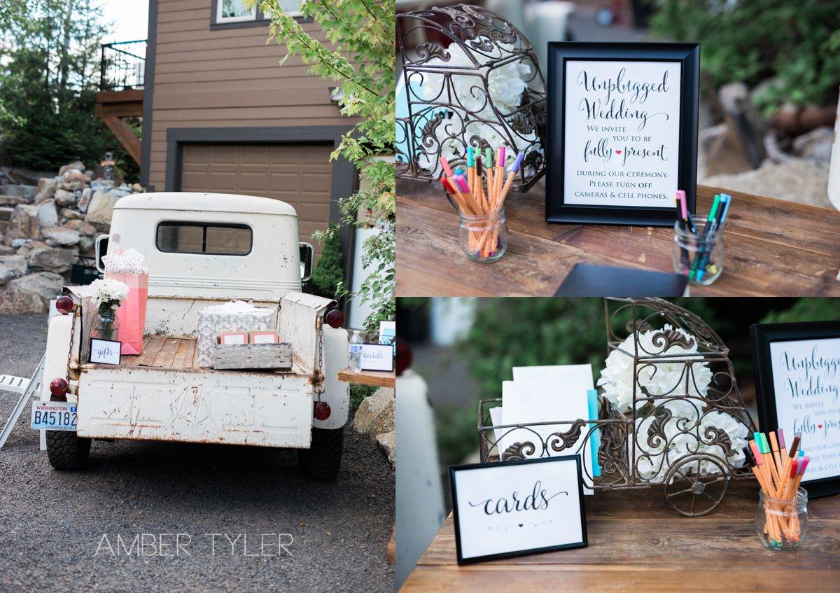 IMG_9721_spokane wedding photographer