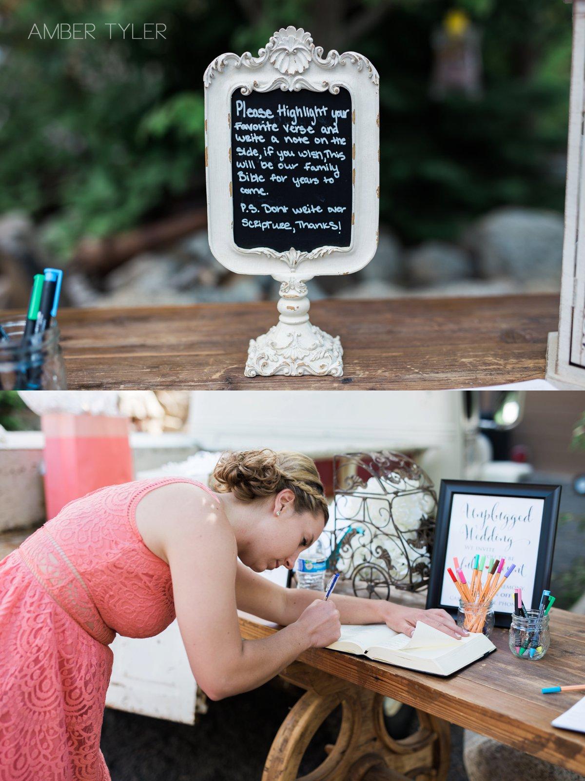 IMG_9724_spokane wedding photographer