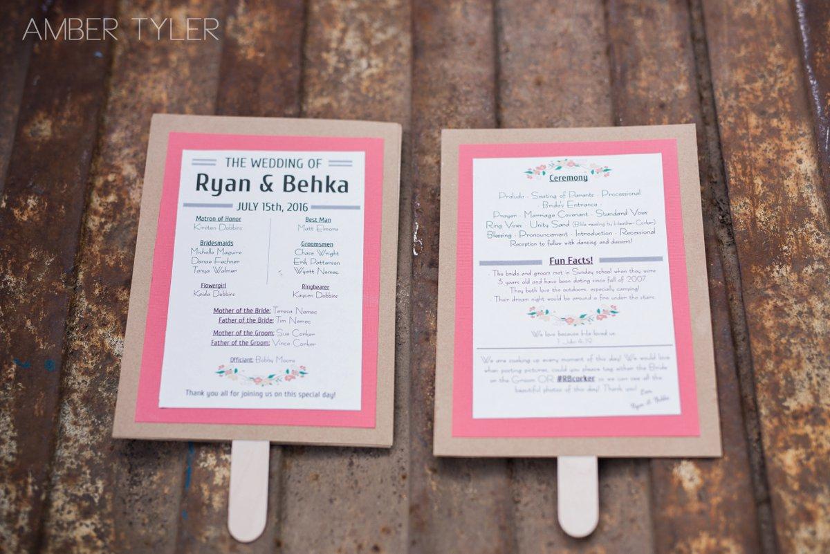 IMG_9731_spokane wedding photographer
