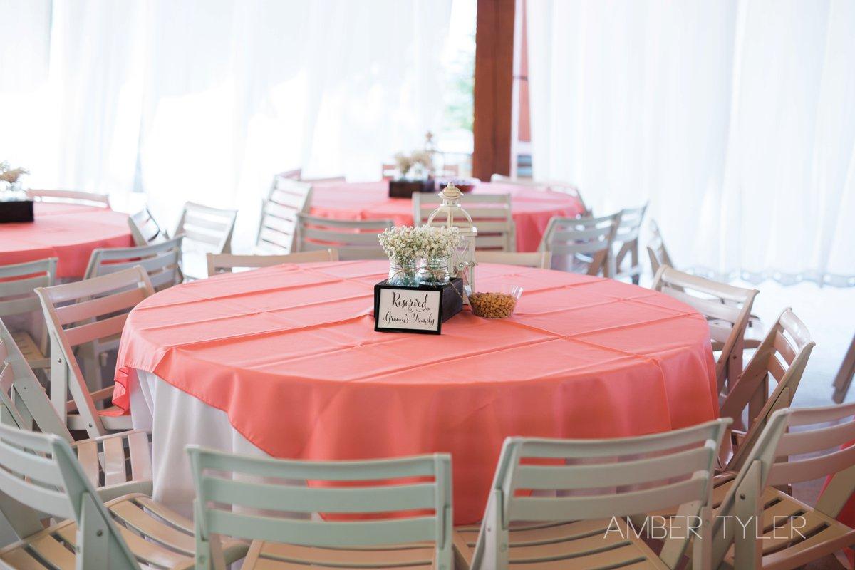 IMG_9763_spokane wedding photographer