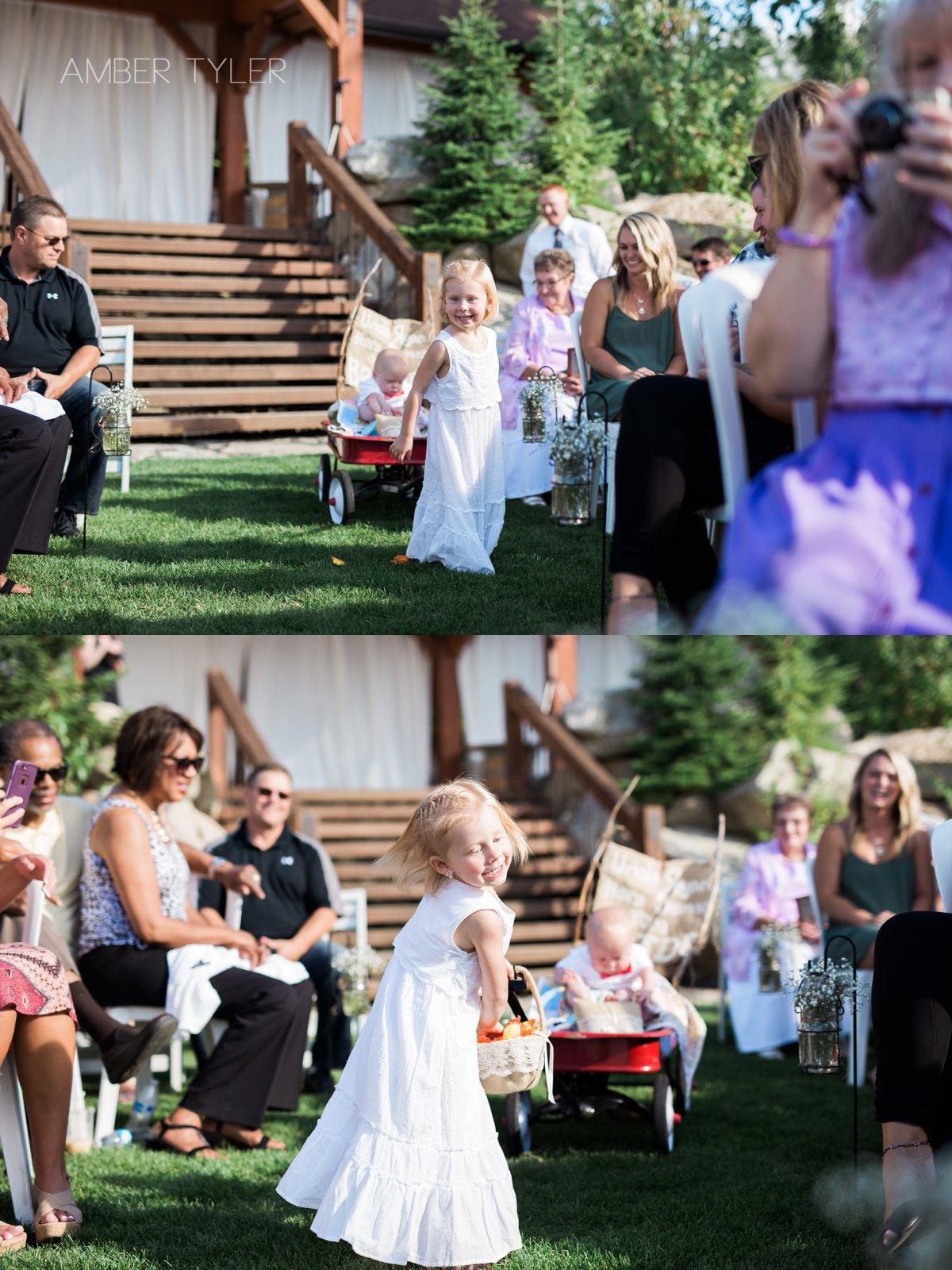 IMG_9929_spokane wedding photographer