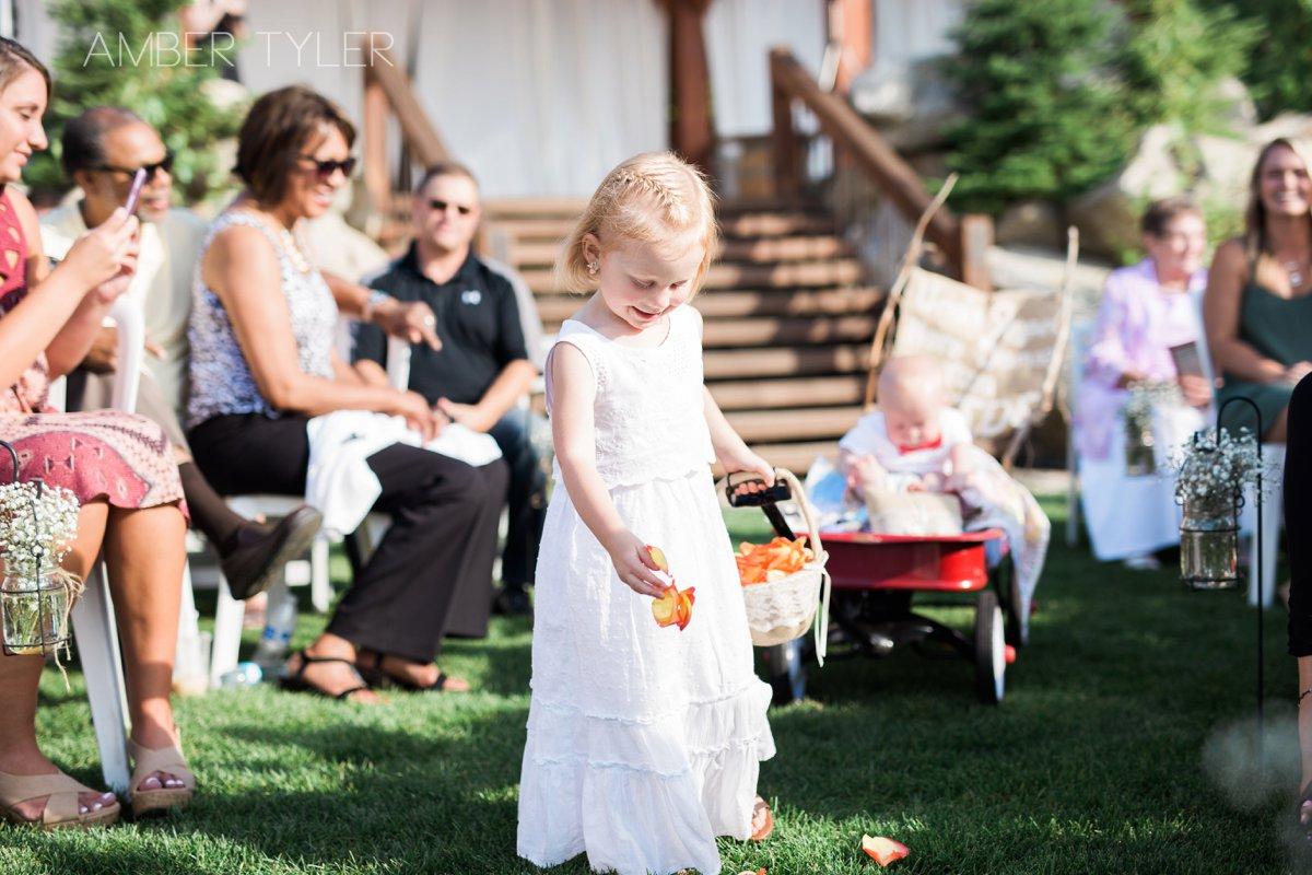 IMG_9933_spokane wedding photographer