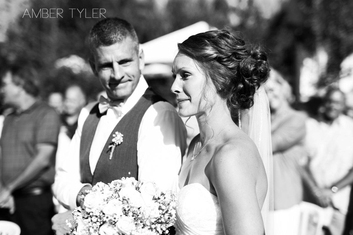 IMG_9989_spokane wedding photographer