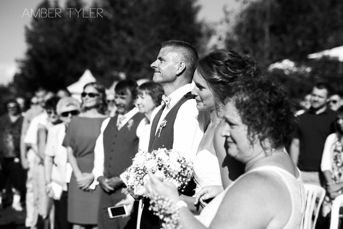 IMG_9992_spokane wedding photographer