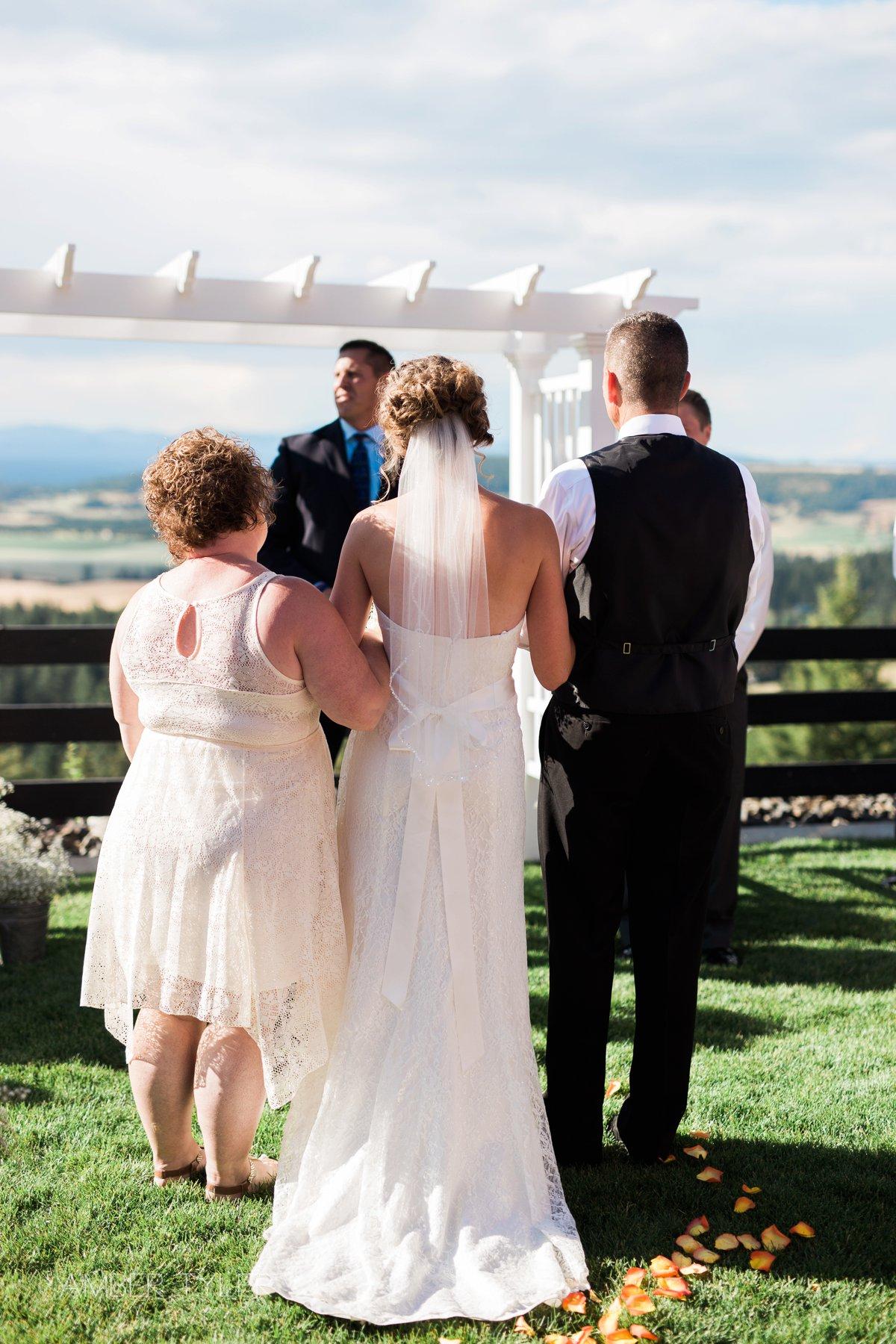 IMG_9996_spokane wedding photographer