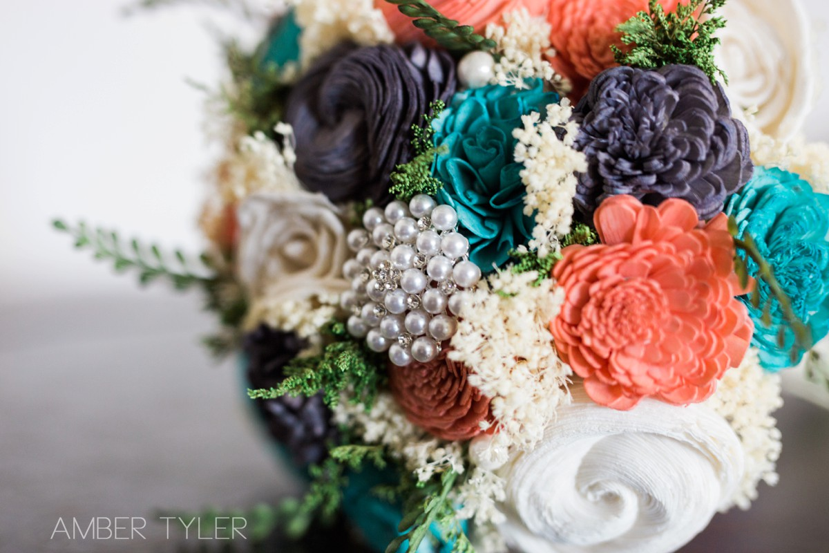 Spokane Wedding Photographer_0094