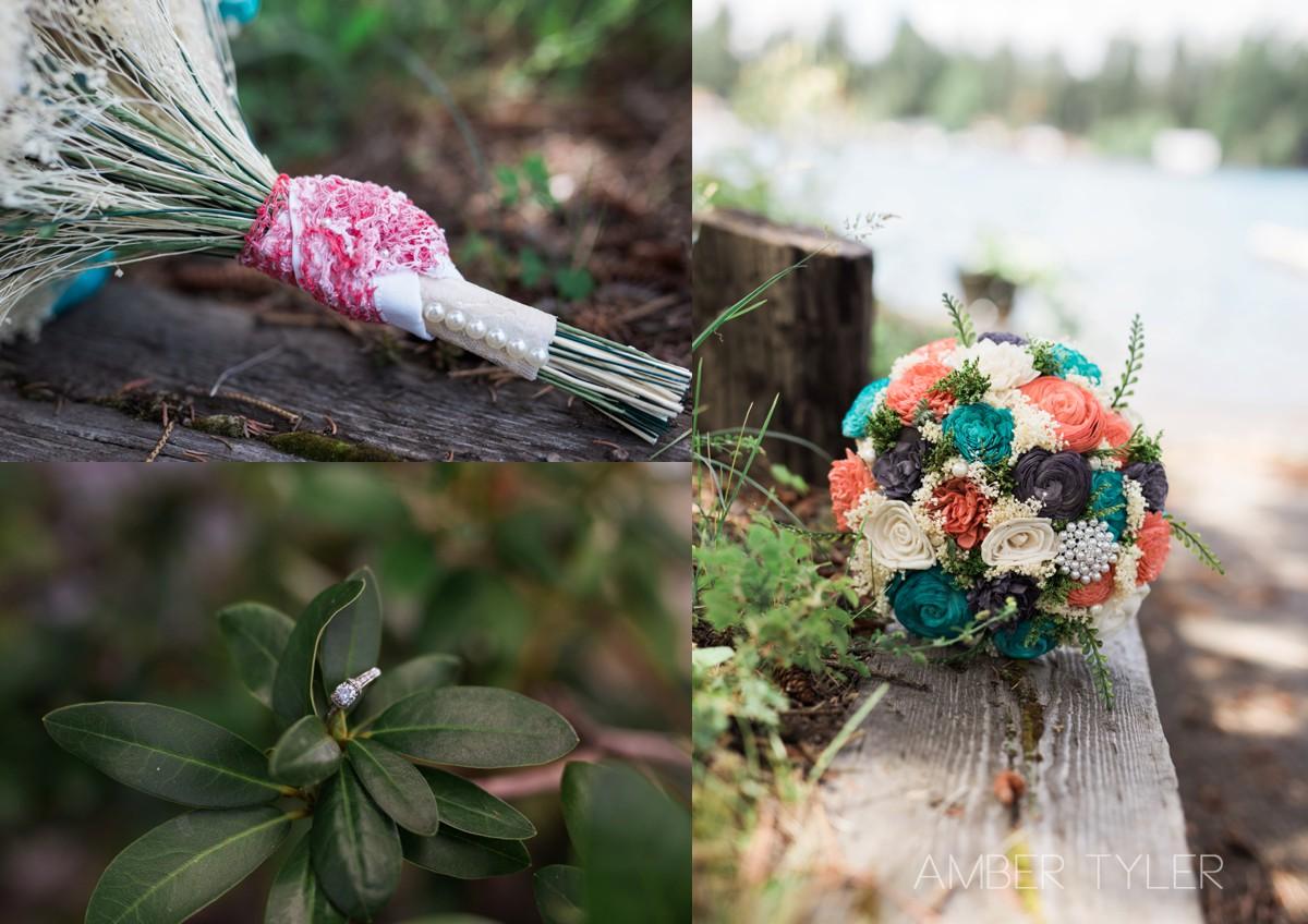 Spokane Wedding Photographer_0097