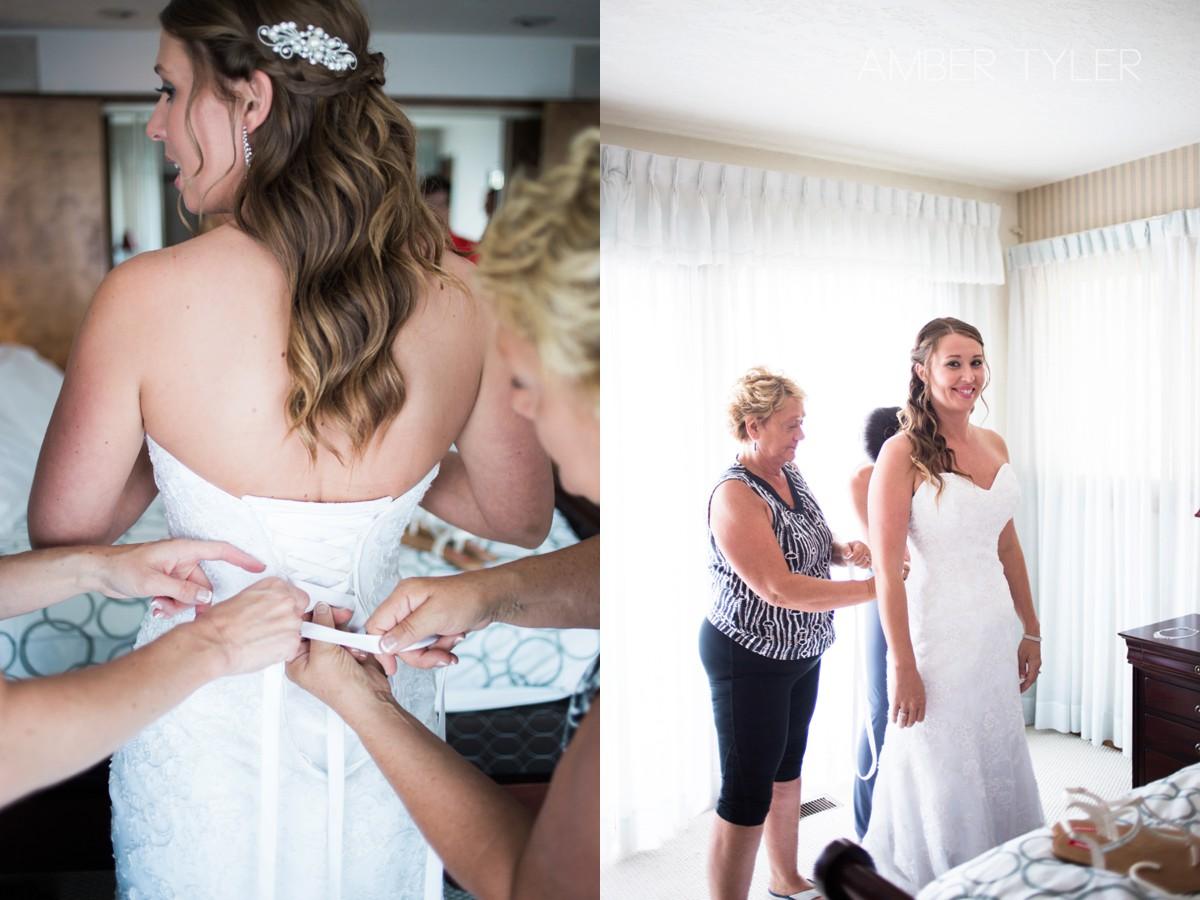 Spokane Wedding Photographer_0102