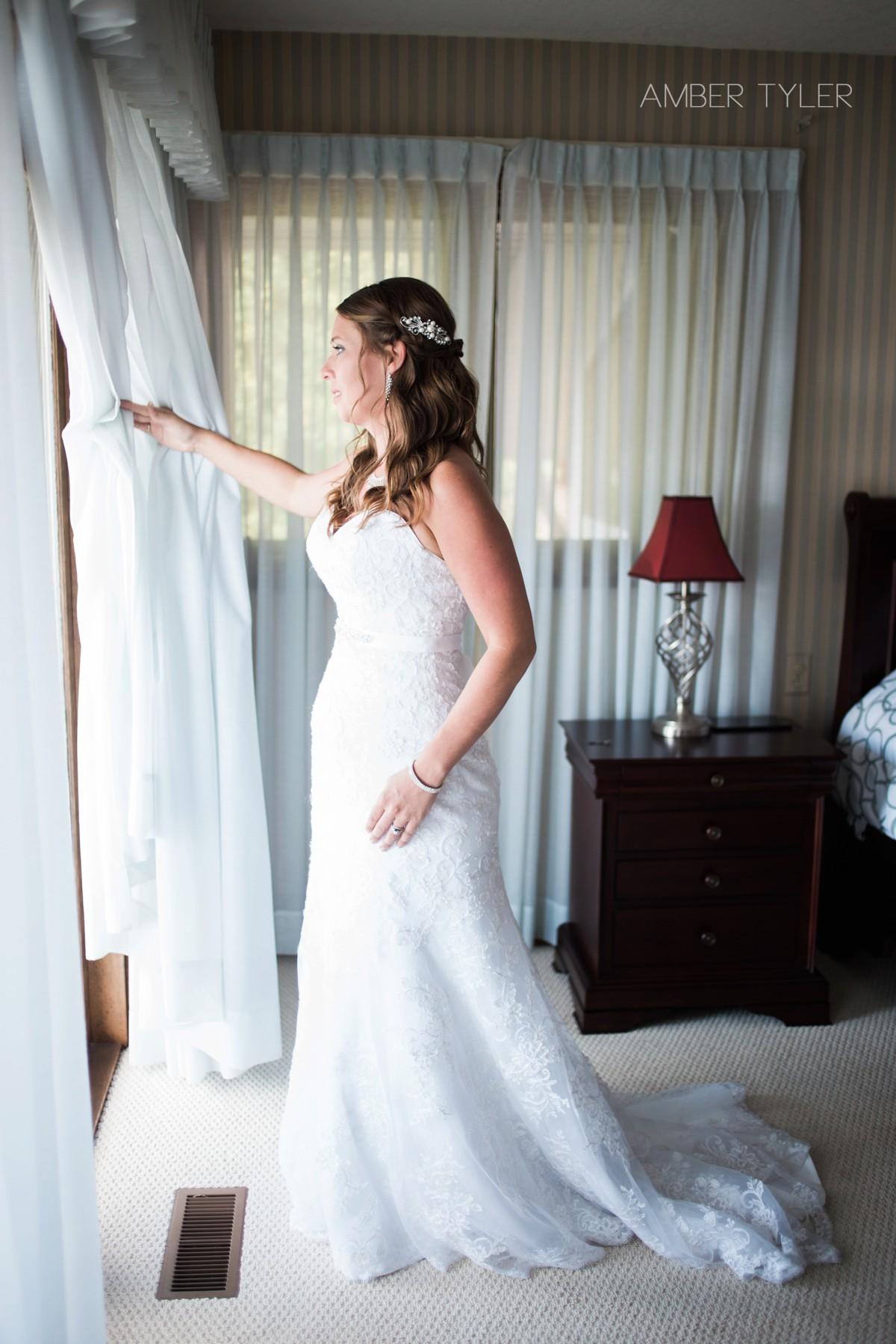 Spokane Wedding Photographer_0103