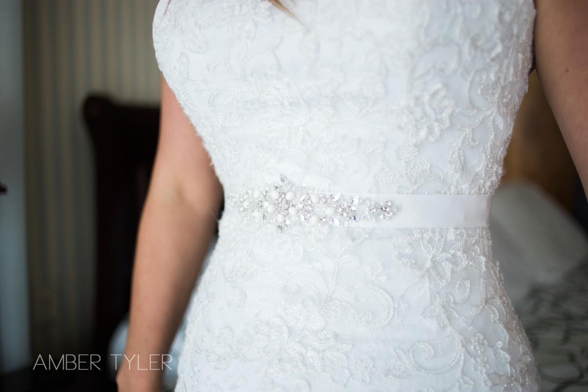 Spokane Wedding Photographer_0104