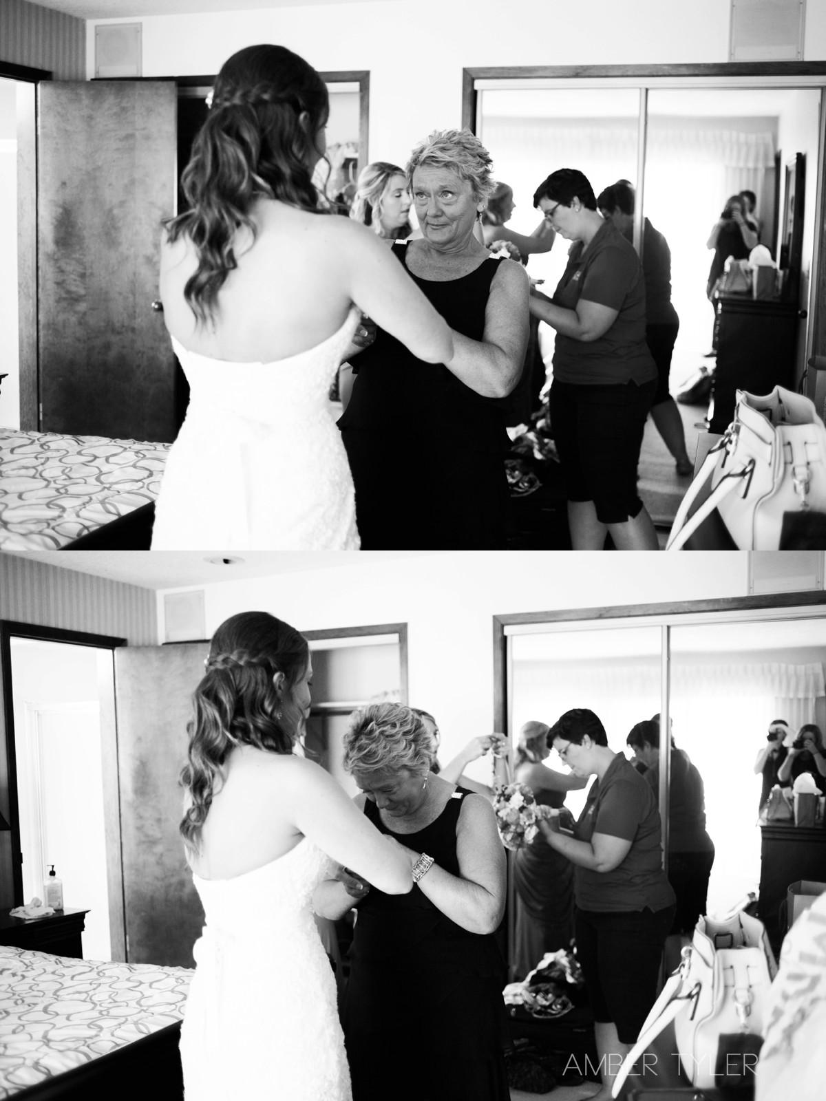 Spokane Wedding Photographer_0105