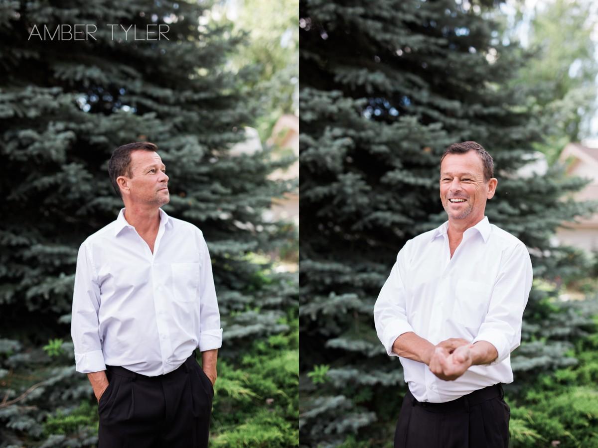 Spokane Wedding Photographer_0109