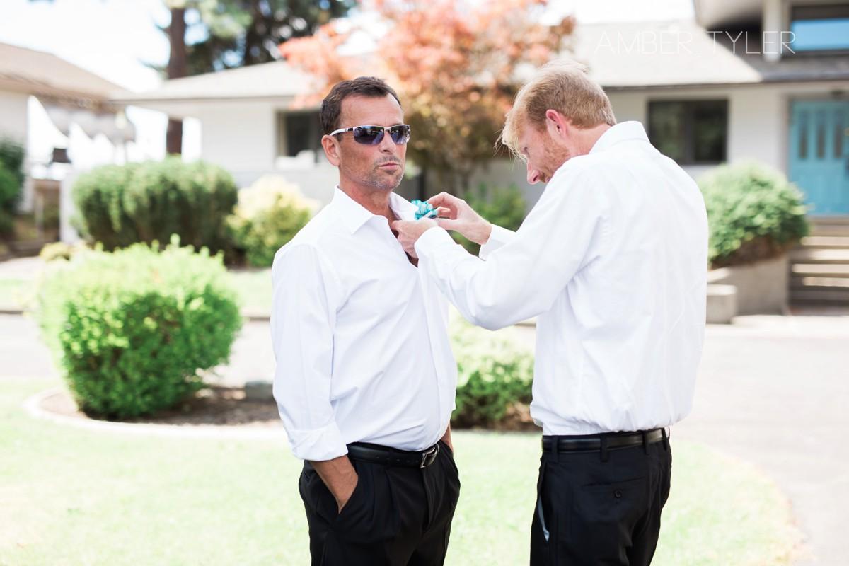 Spokane Wedding Photographer_0110