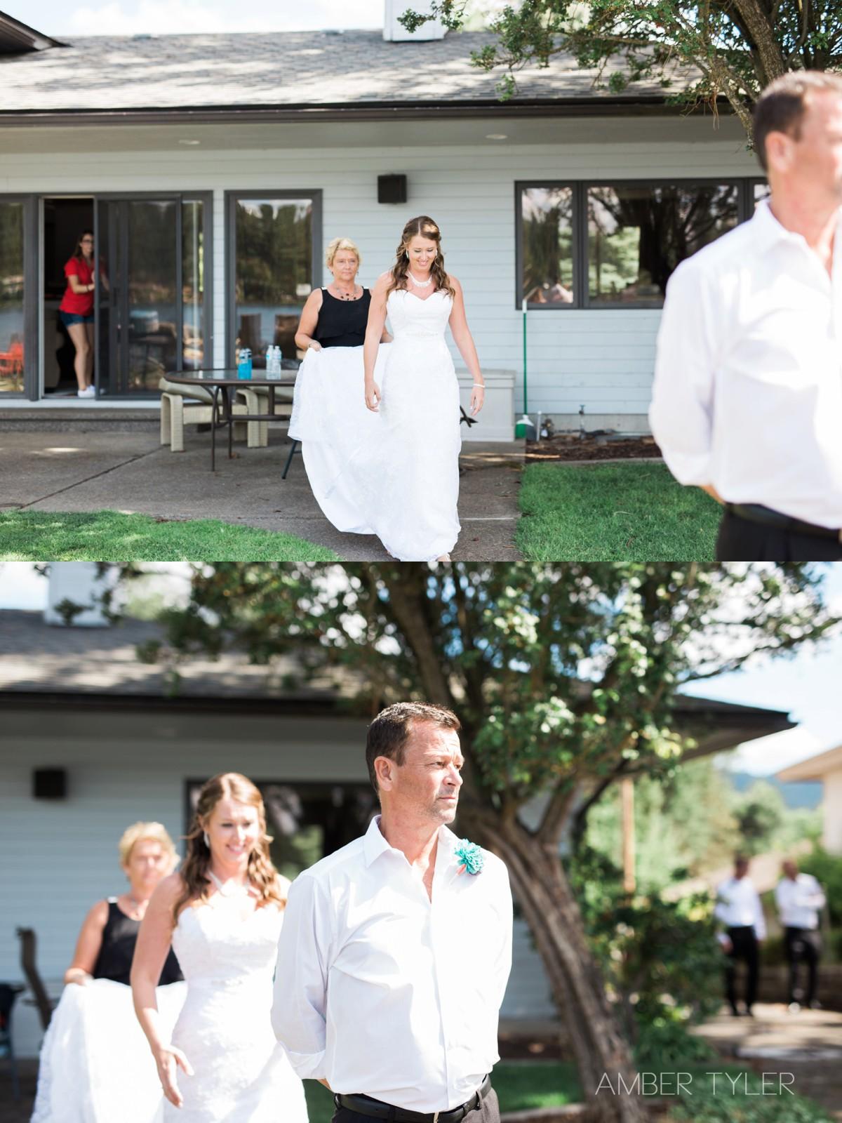 Spokane Wedding Photographer_0111