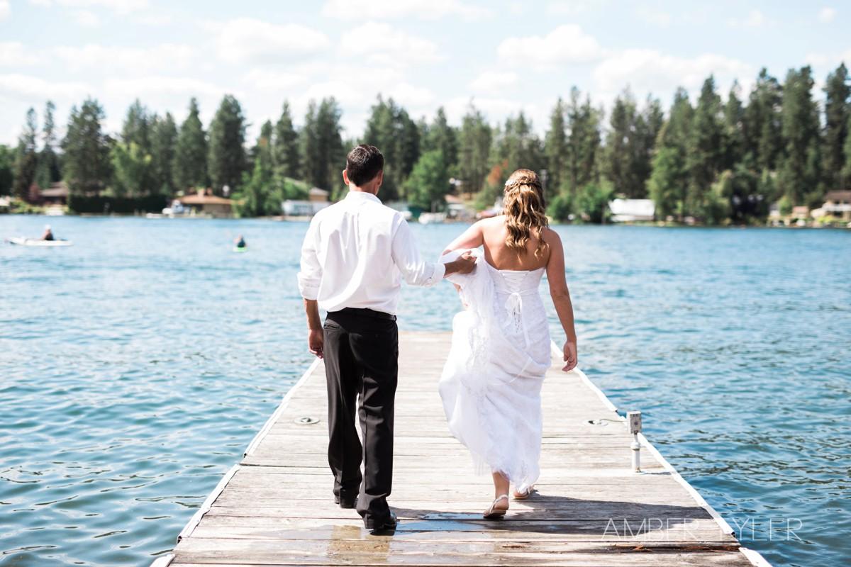 Spokane Wedding Photographer_0115