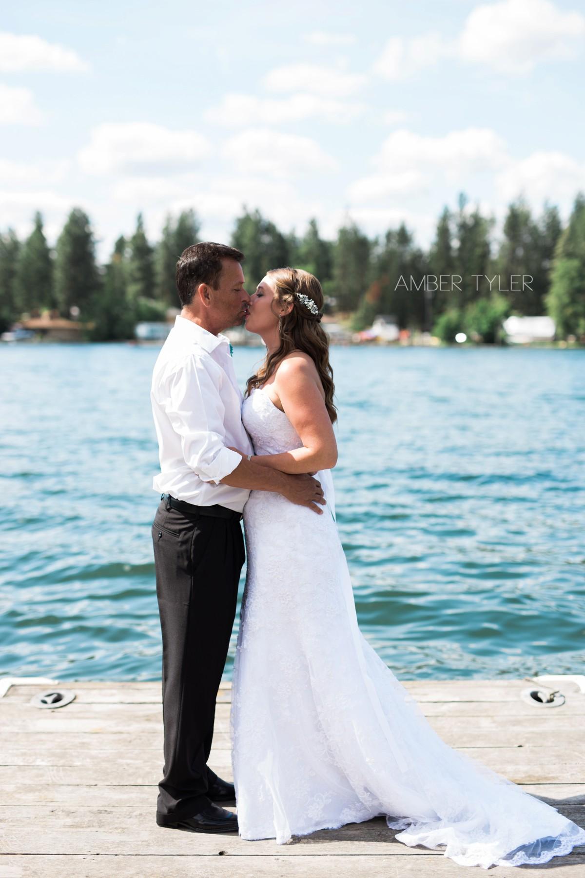Spokane Wedding Photographer_0116