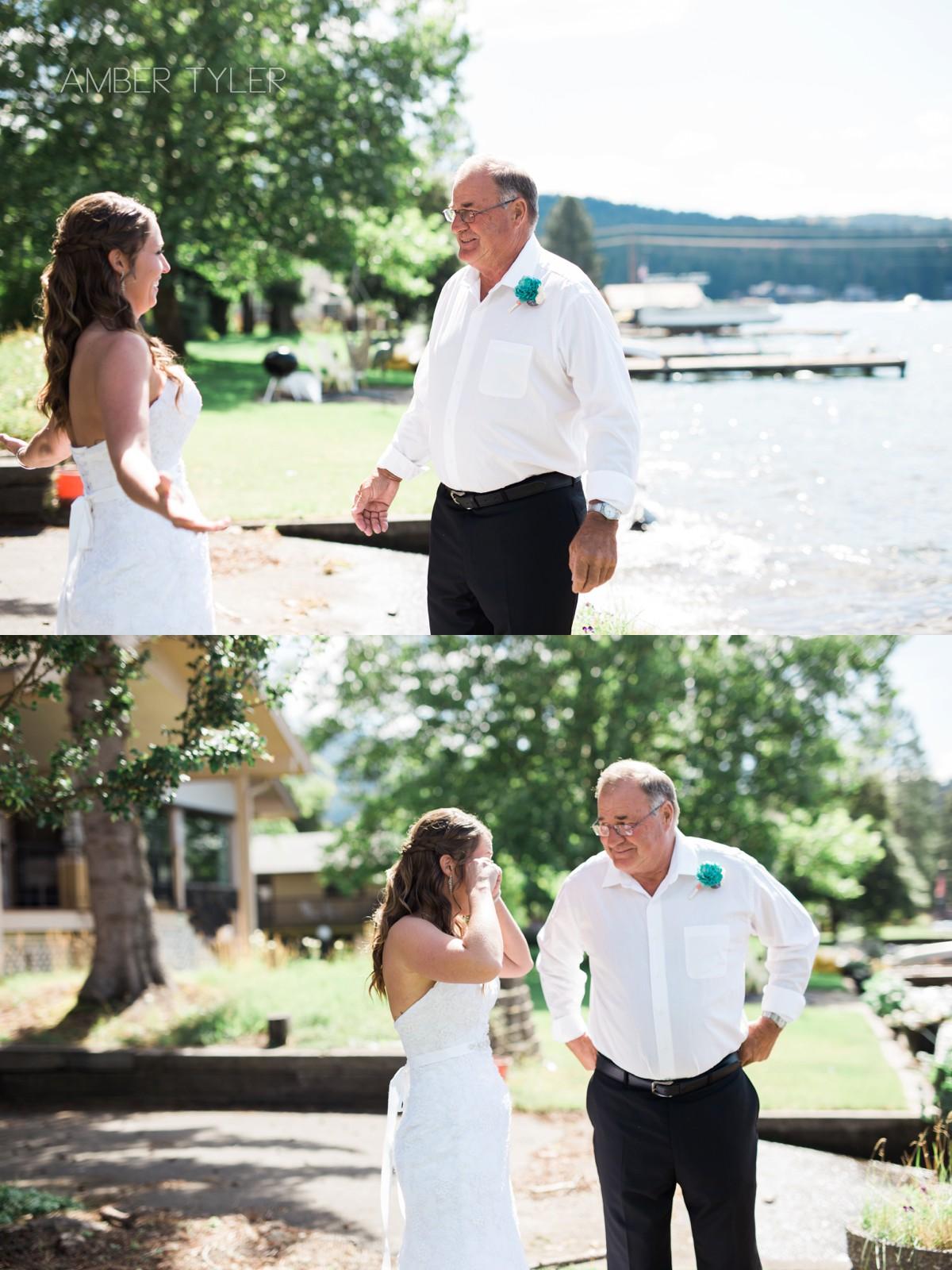 Spokane Wedding Photographer_0117