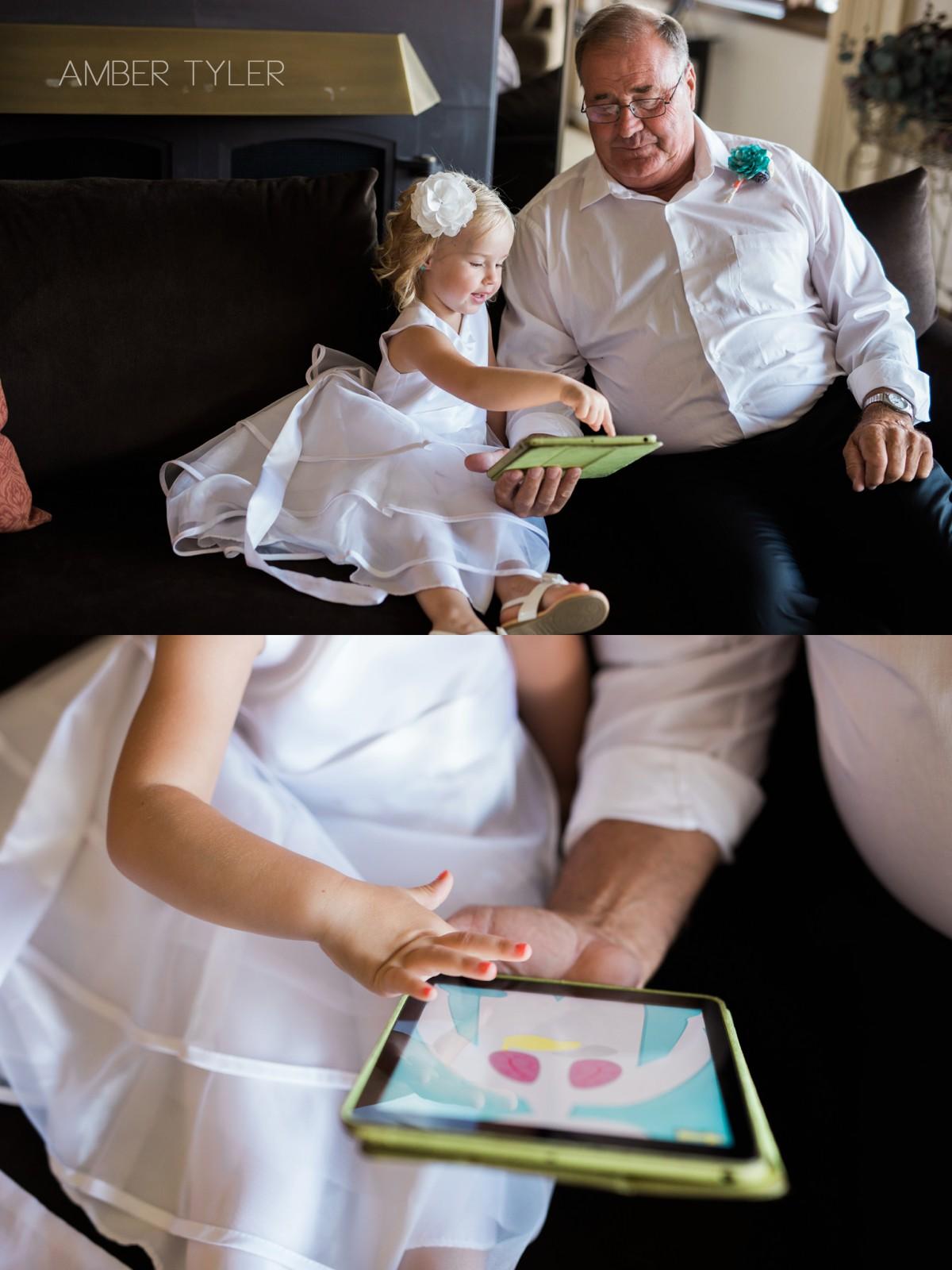 Spokane Wedding Photographer_0119
