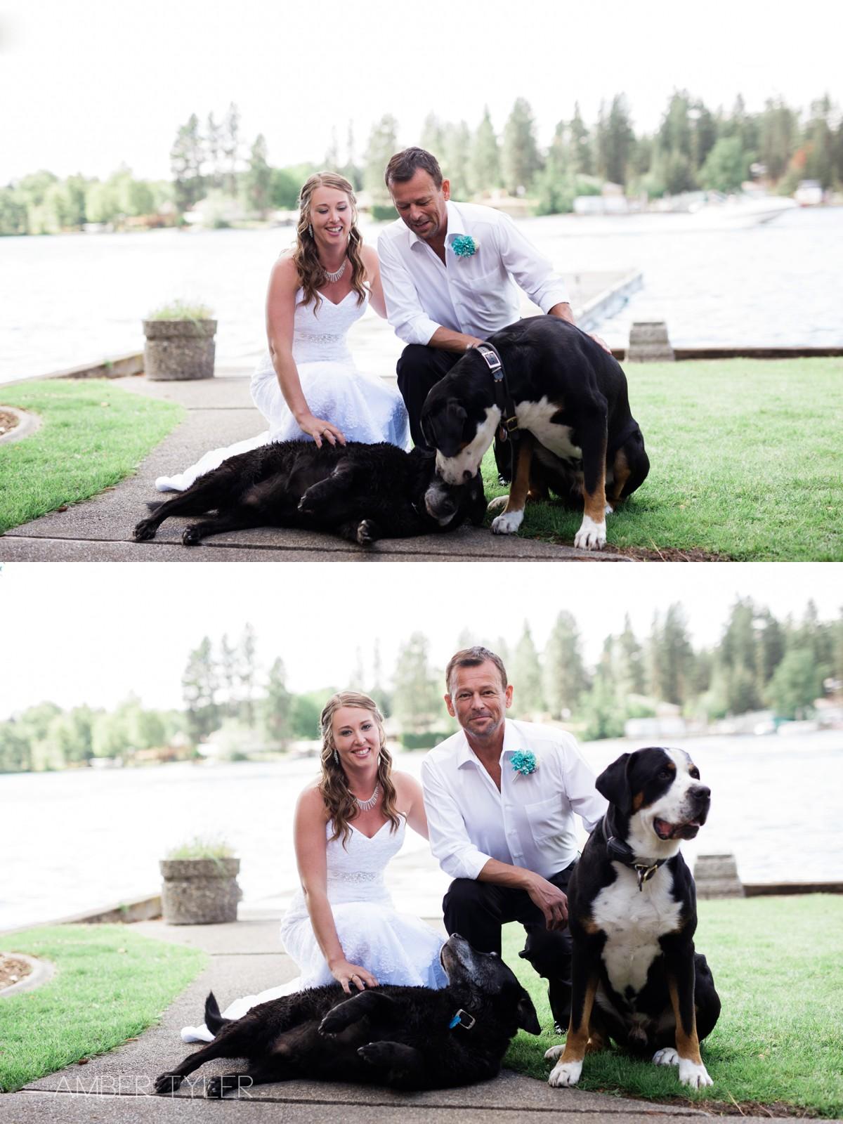 Spokane Wedding Photographer_0120
