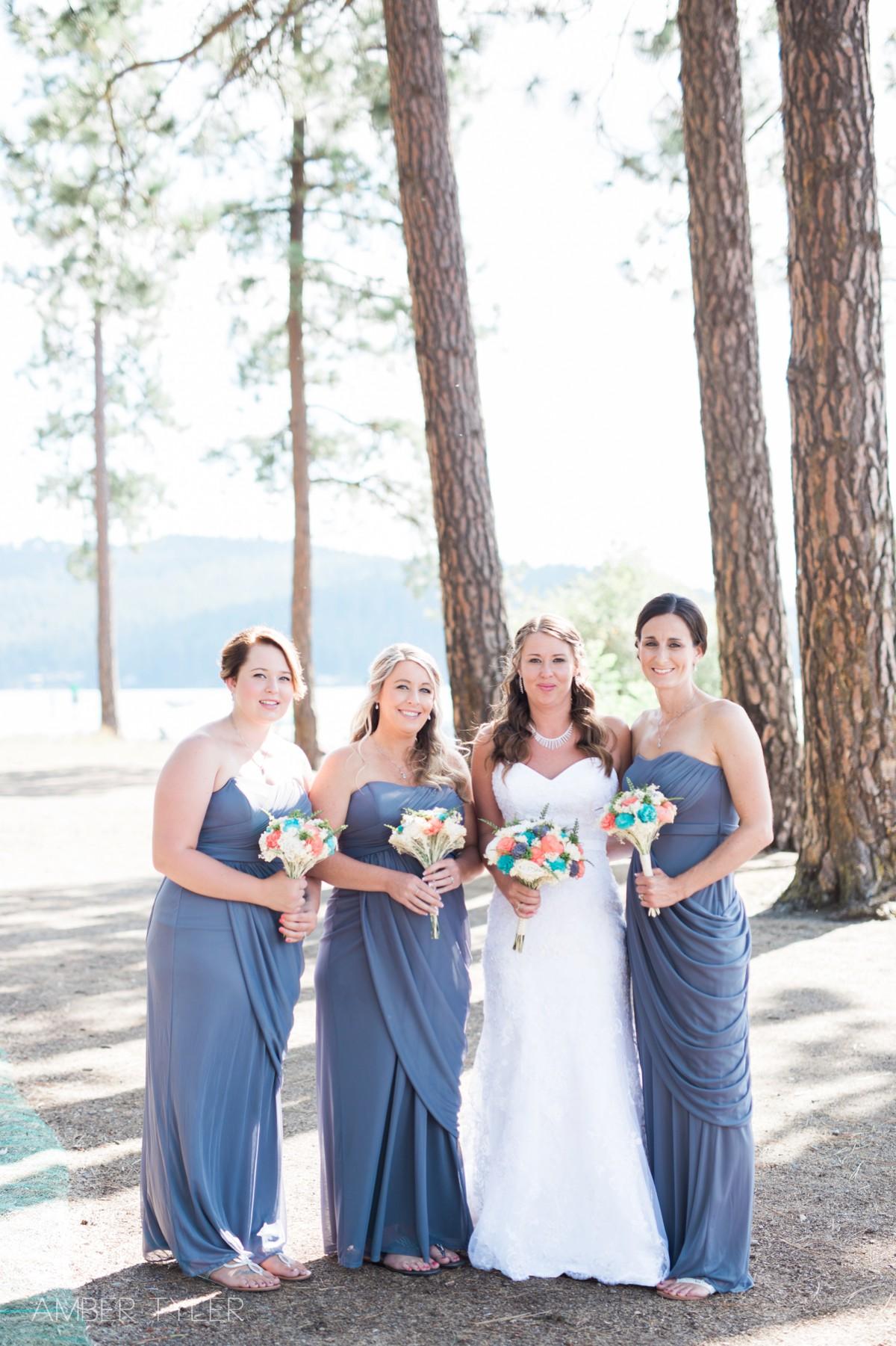 Spokane Wedding Photographer_0122