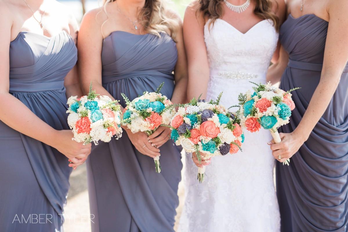Spokane Wedding Photographer_0123